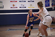 WBKB: North Central University vs. The College of St. Scholastica (12-12-18)