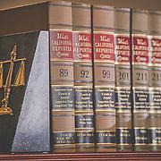 Jennifer Thaete Law Office