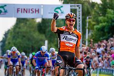 2015.08 Arnhem - Veenendaal Classic
