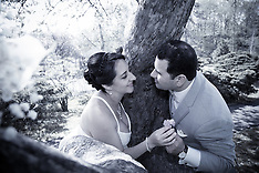 Johanna & Miguel 4/30/2016