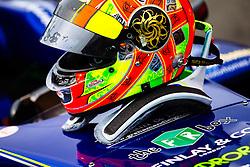 Lando Norris takes the Win in his first race of the weekend | #31 Carlin | MSA Formula Championship | Race 1 - Mandatory byline: Rogan Thomson/JMP - 07966 386802 - 10/10/2015 - MOTORSPORT - Brands Hatch GP Circuit - Fawkham, England - BTCC Meeting Day 1.