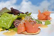 Gastronomia_RL