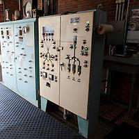 1792 RIdgemont Reserve Distillery