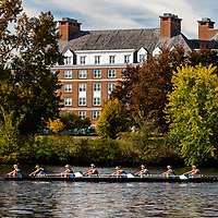 2019 Head of the Charles