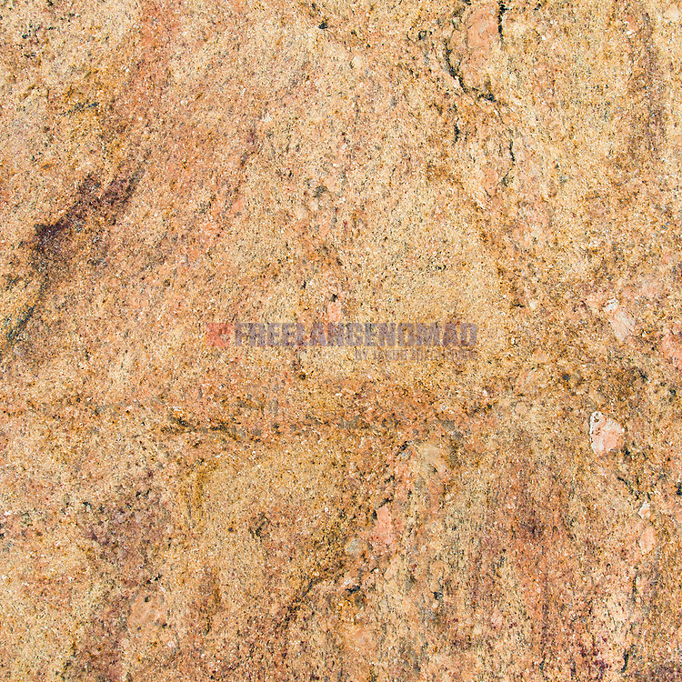 Madurai Gold Granite Detail