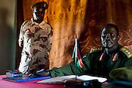 SudanIntrahealth