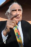 Pannella Marco