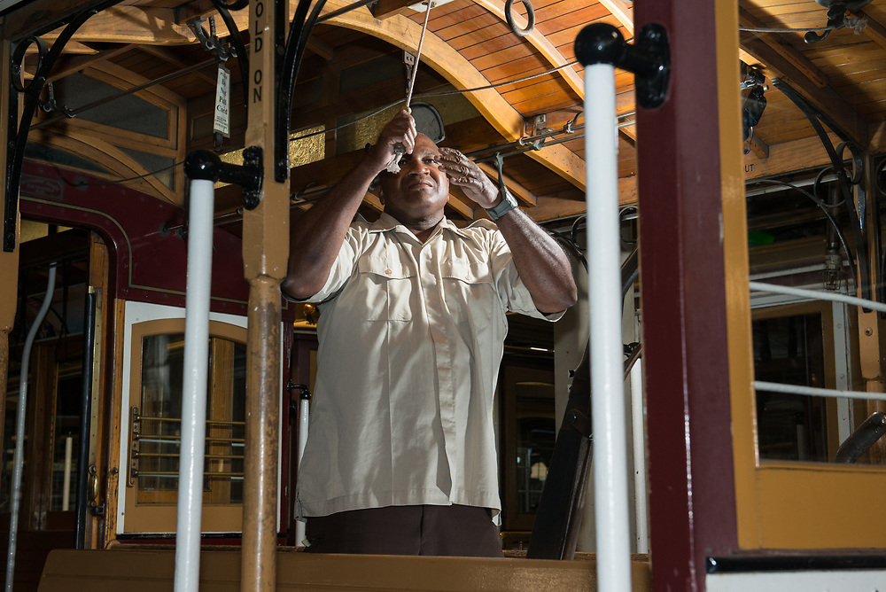 Leonard Oats Competing at Bell Ringing Preliminary Competition | June 26, 2015