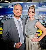 Film G Awards 2015