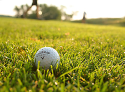 Blackthorn golf course, South Bend, IN..Photo by Matt Cashore..Use of this image prohibited without authorization and/or compensation..To contact Matt Cashore:.574.220.7288.574.233.6124.cashore1@michiana.org.www.mattcashore.com