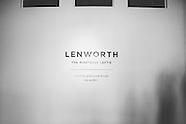 Lenworth