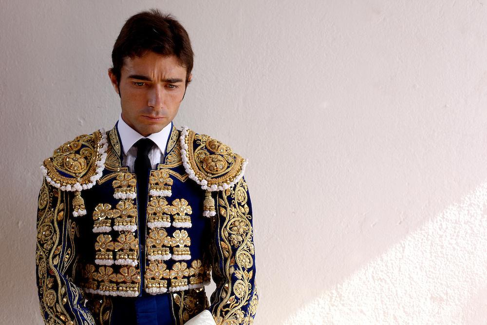 Fernando Robleño