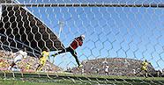 Soccer - PSL - Santos v Chiefs