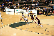MBKB: Cabrini College vs. Salisbury University (11-24-13)
