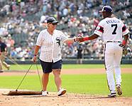 071518 Royals at White Sox