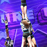7101_SA Academy of Cheer and Dance Vengeance