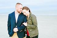 Engaged: Jacob & Kayla