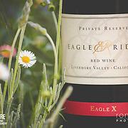 Eagle Ridge Vineyard