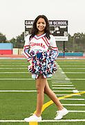 Alyssa Hernandez