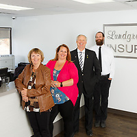 2018_04_20 - Lundgren & Young Insurance Brokers Commercial Photography