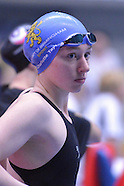 Birmingham Uni - Swimming Gallery Two