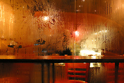 UK ENGLAND LONDON 30JAN03 - Snowfall in West London.<br /> <br /> <br /> <br /> jre/Photo by Jiri Rezac<br /> <br /> <br /> <br /> &copy; Jiri Rezac 2003<br /> <br /> <br /> <br /> Contact: +44 (0) 7050 110 417<br /> <br /> Mobile:  +44 (0) 7801 337 683<br /> <br /> Office:  +44 (0) 20 8968 9635<br /> <br /> <br /> <br /> Email:   jiri@jirirezac.com<br /> <br /> Web:     www.jirirezac.com