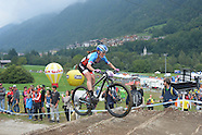 CROSS COUNTRY DONNE ELITE 23-08-2015