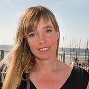 """NLD/Amsterdam//20170601 - Boekpresentatie """"En Nu Ik"""" van Peter Römer en partner Annet Hock , Nienke Romer"""
