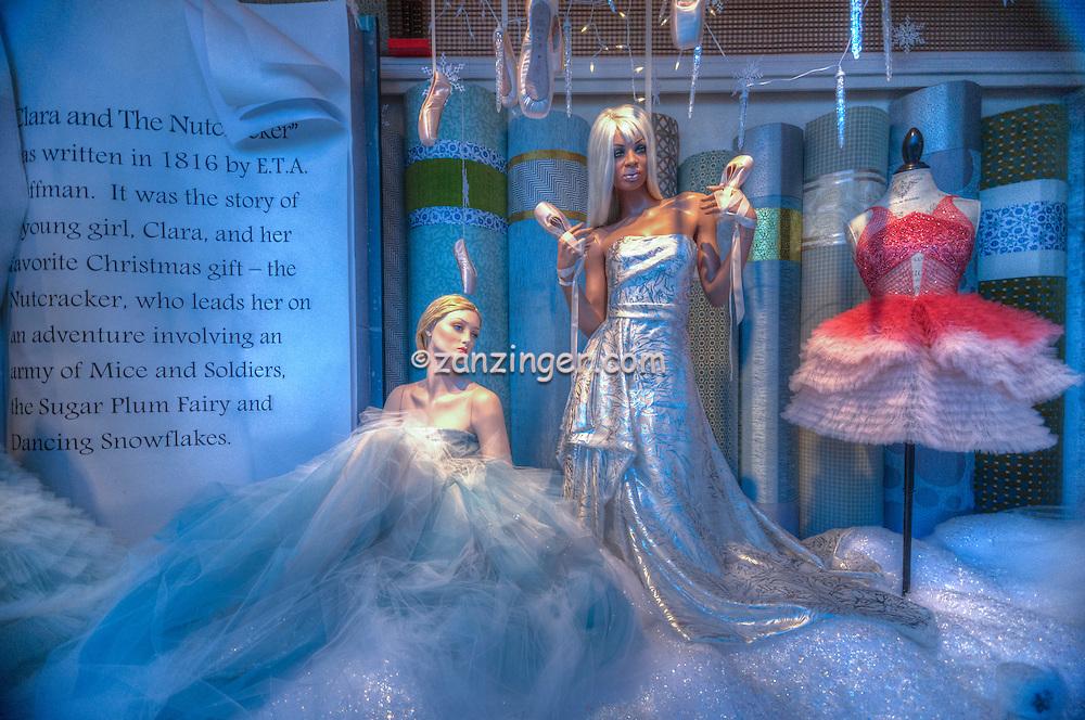 Neiman Marcus, Beverly Hills CA. American luxury specialty ...