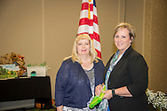 OAE4HA State Meeting held in Lawton Oklahoma.<br /> Awards Banquet and fund raising auction.