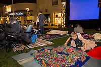 Biltmore Fashion Park Movies in the Park