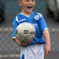 St Johnstone Community Coaching