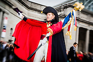 20150619 New Waterloo Dispatch in Brussels