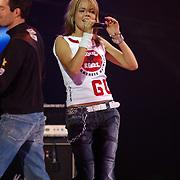 TMF awards 2004, Sita Vermeulen