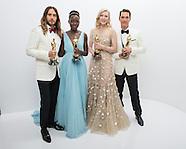 86_OSCARS_Winners_2014