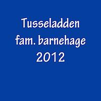 2012_tusseladden