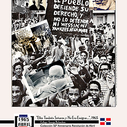Poster<br />