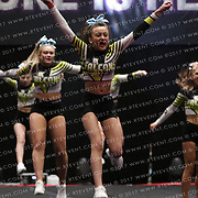 2027_Falcons Cheer - Altitude