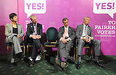 2011_04_27_YES_CAMPAIGN_SSI