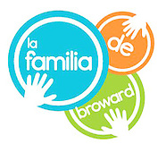 La Familia de Broward