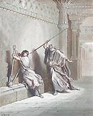 Dore-Bible-Old-Testament