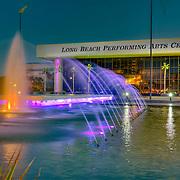 Arts & Culture Long Beach