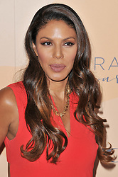 Merle Dandridge arrives at Step Up's 14th Annual Inspiration Awards held athe Beverly Hilton in Beverly Hills, CA on Friday, June 2, 2017. (Photo By Sthanlee B. Mirador) *** Please Use Credit from Credit Field ***