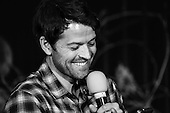 Saturday Panels | SPN BurCon 2014