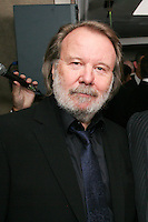 Benny Andersson (Abba)