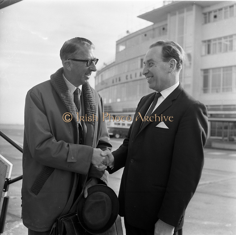 10/05/1965<br />