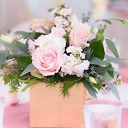 Idalia Wedding Edited