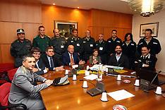 20131024 PREMIAZIONI CAMERA DI COMMERCIO