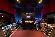 Power Sound Studio Amsterdam