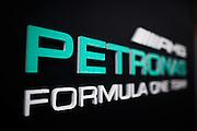 October 23-25, 2015: United States GP 2015: Mercedes AMG Petronas